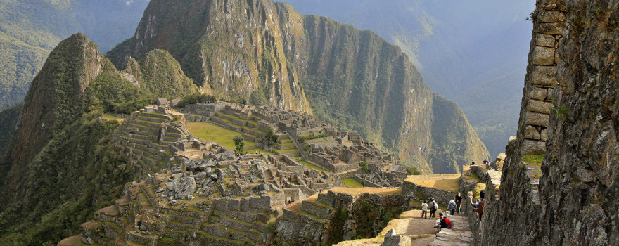 http://www.mapitravel.com/en/cusco-machu-picchu-day-tour.html