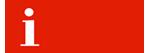 iperu